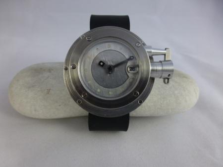 Termine Ausstellungen Speyerer, Kontakt Peter Speyerer, Uhrenmanufaktur Speyerer